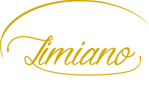 Casa do Folar Limiano